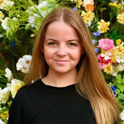 Alexandra-Delore