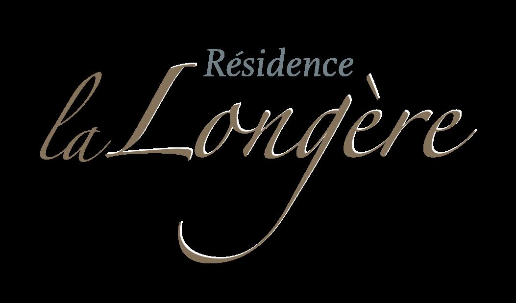 Logo La Longere