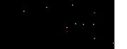 picto-provins