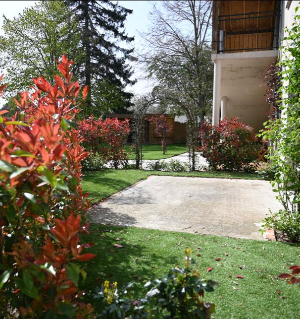 la-longere-jardins